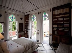 property cottage living room condominium Bedroom