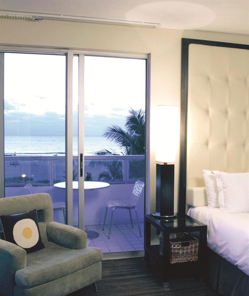 sofa property living room home Bedroom condominium window treatment curtain