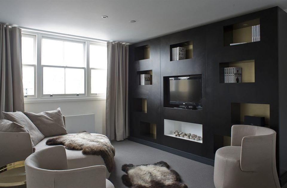living room property home condominium Bedroom flat
