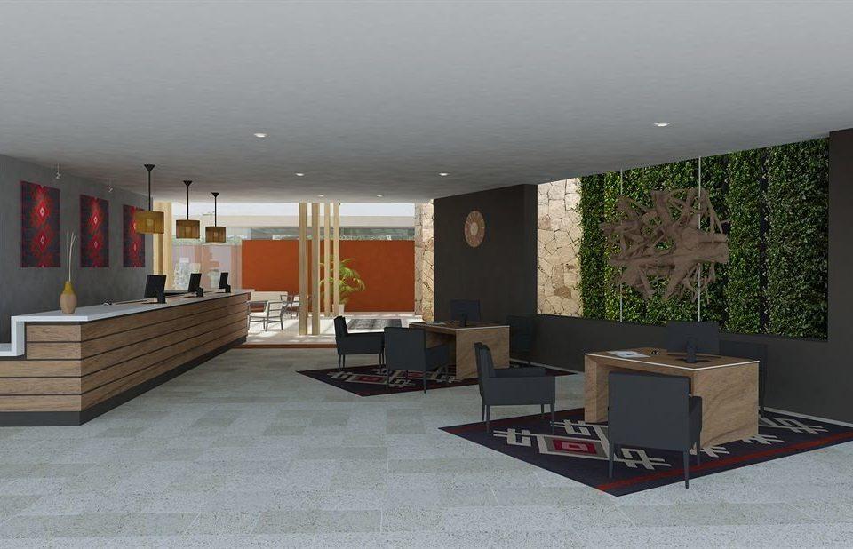 property living room house home condominium flooring Bedroom