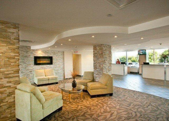 property living room home hardwood condominium Bedroom stone