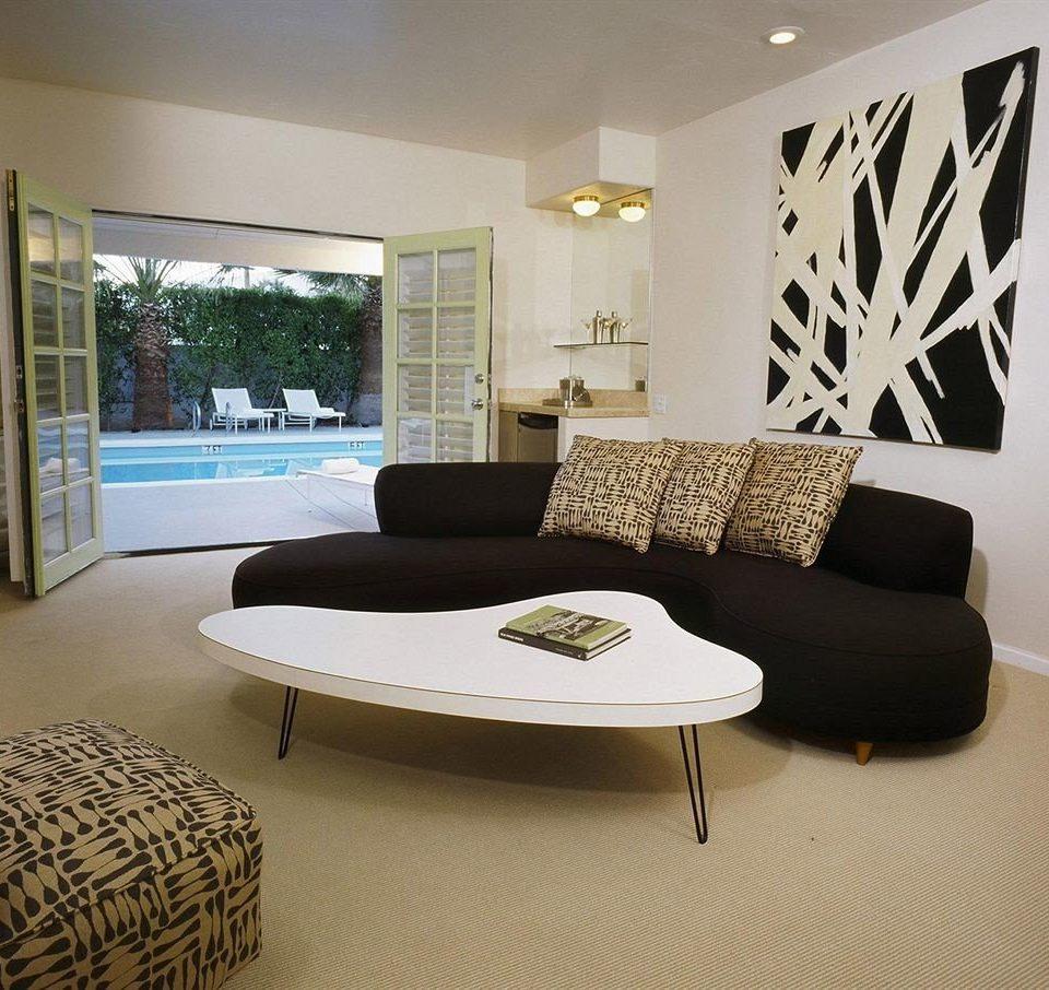 property living room condominium home Bedroom