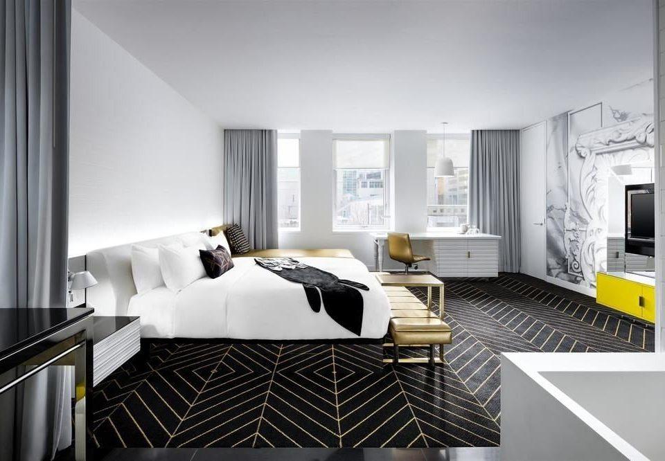 property living room home condominium Bedroom loft