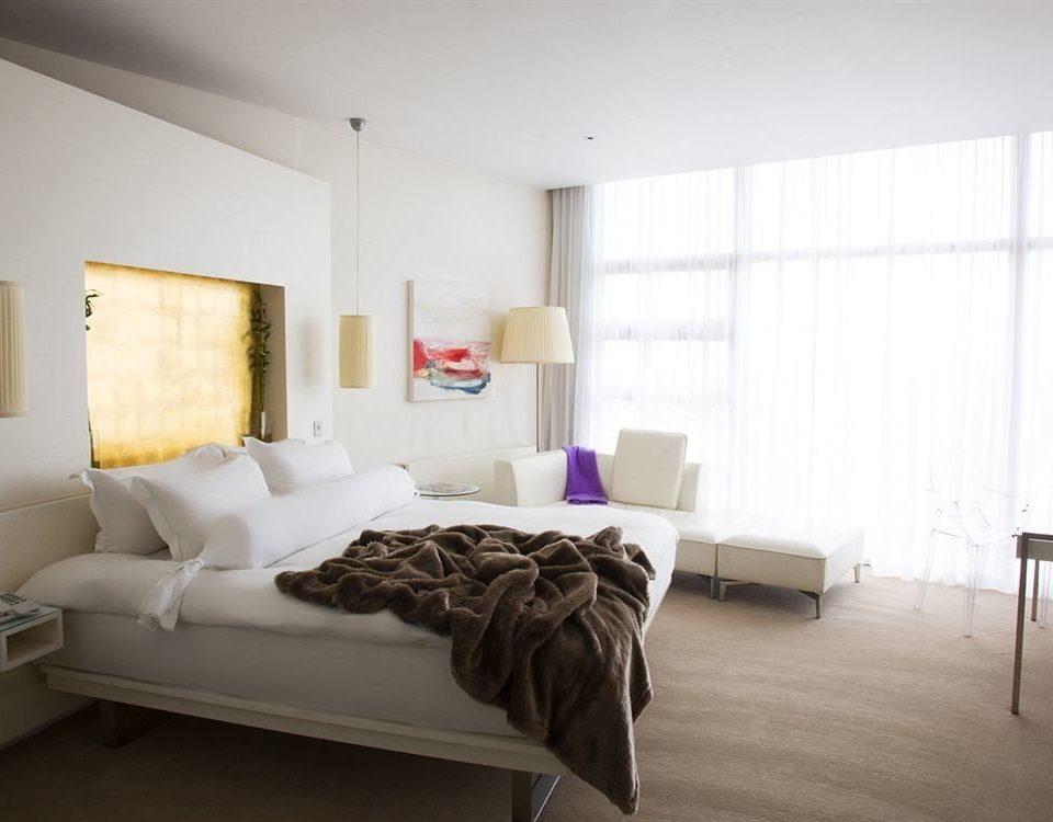 property living room Bedroom home condominium