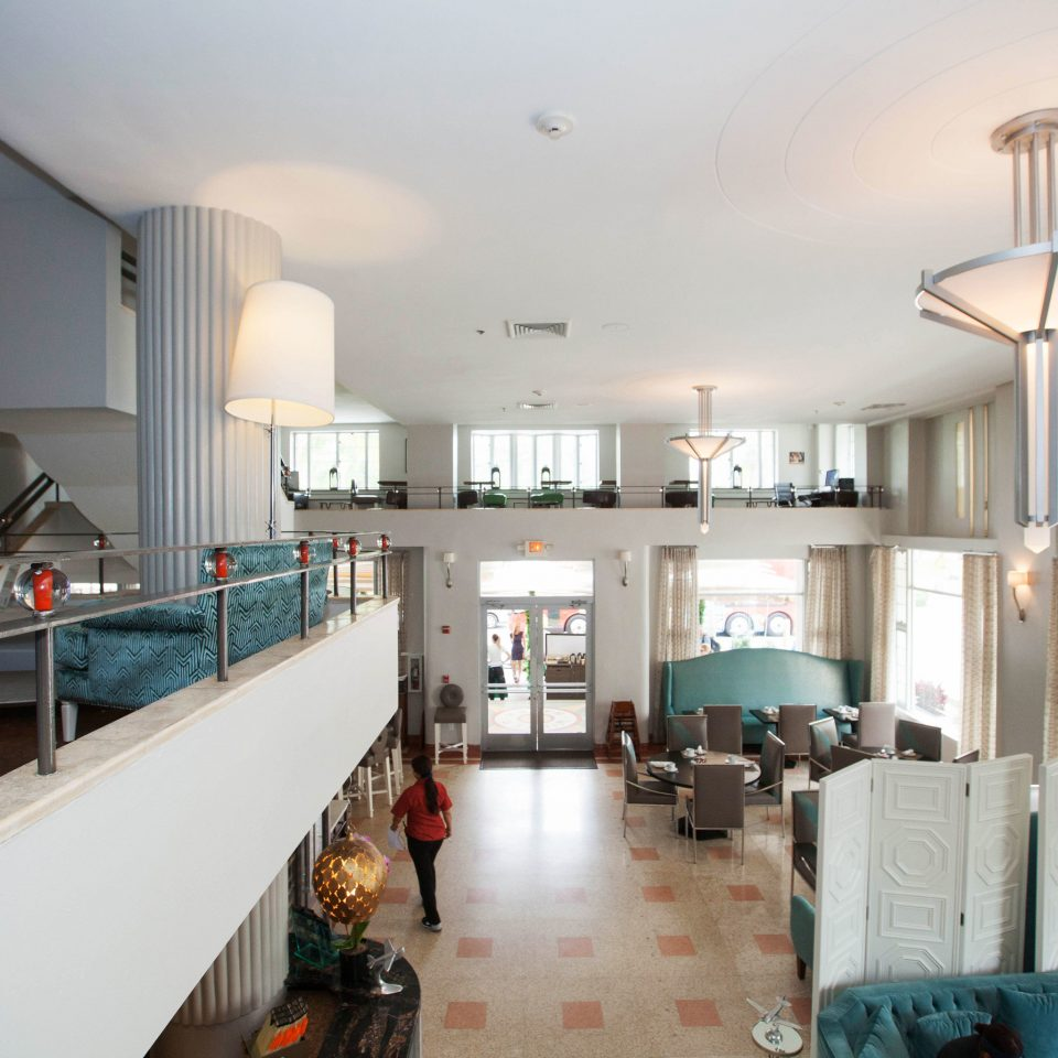 property home condominium living room Bedroom