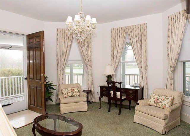 property living room home cottage farmhouse Bedroom curtain