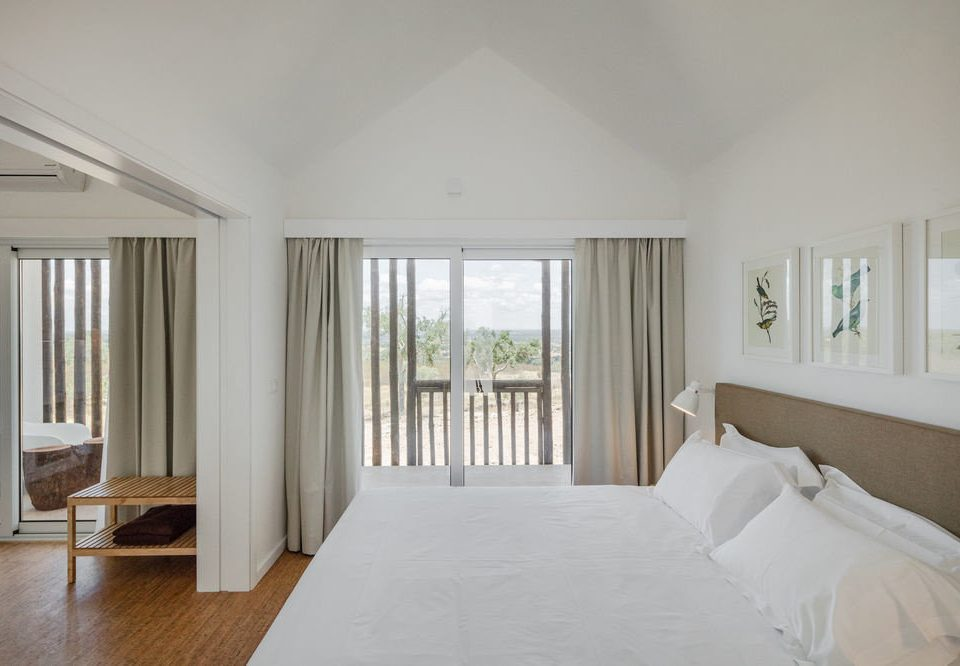 property Bedroom house home white living room cottage daylighting farmhouse