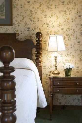 lighting lamp cottage Bedroom fancy