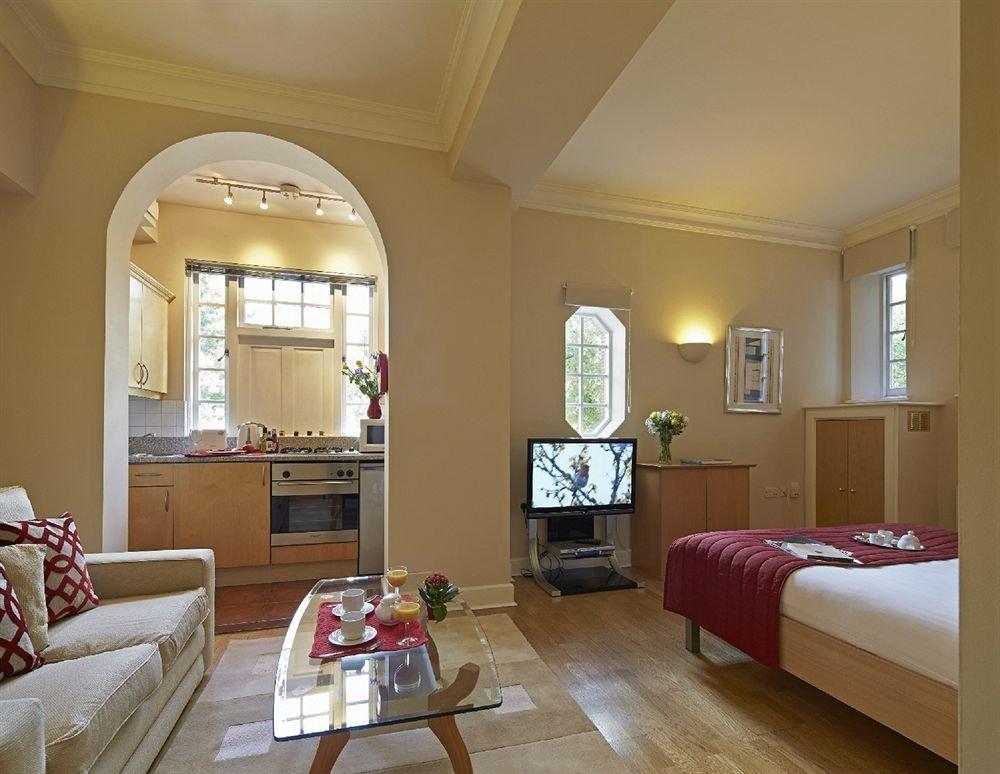 property living room Bedroom home hardwood cottage farmhouse flat