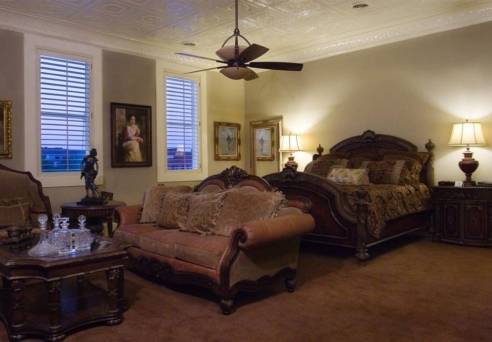 property living room Bedroom home hardwood cottage farmhouse mansion