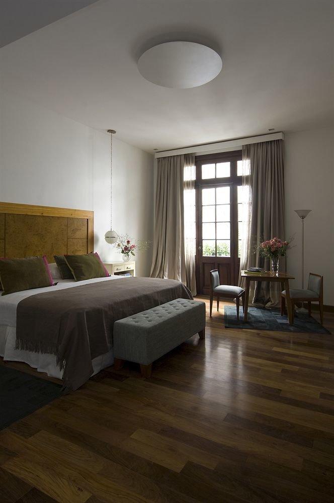 property house hardwood home wood flooring living room flooring laminate flooring loft cottage Bedroom hard