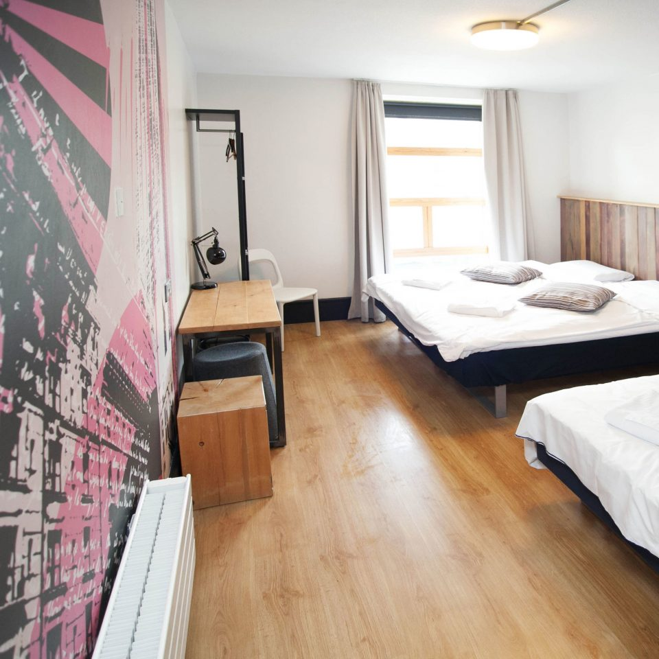 Bedroom property hardwood cottage home flooring wood flooring laminate flooring