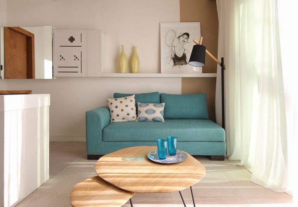living room property home Bedroom cottage flooring