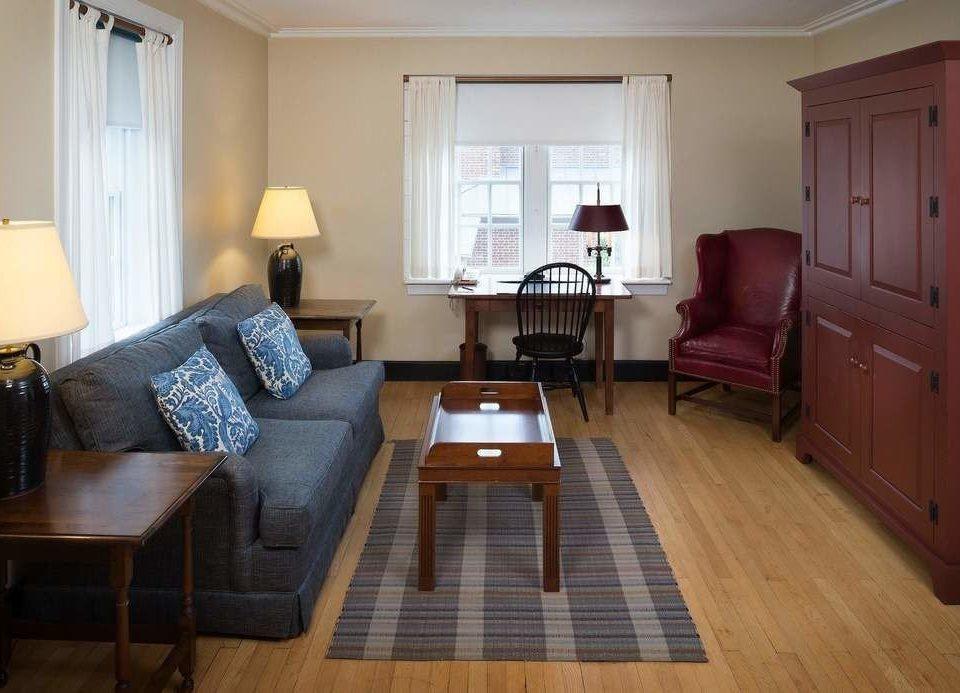 property living room home hardwood wooden cottage wood flooring Bedroom hard