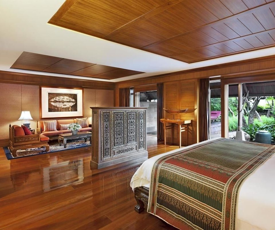 property home house hardwood wooden Bedroom living room wood flooring cottage