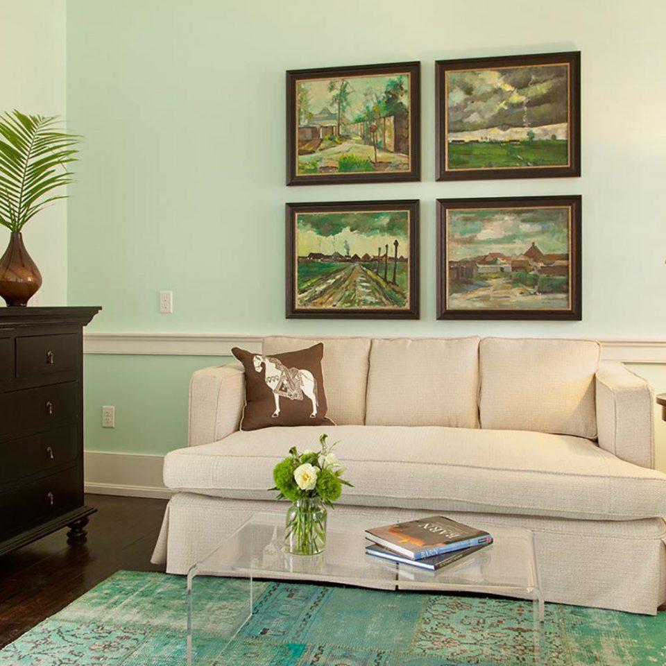 living room property Bedroom home hardwood cottage wood flooring