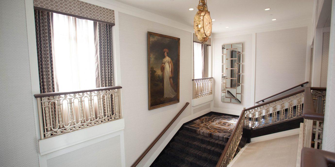 property house home living room hardwood cottage mansion Bedroom
