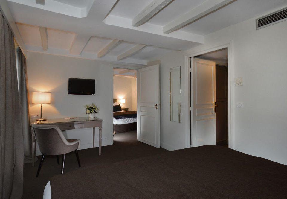 property house Bedroom home living room cottage loft