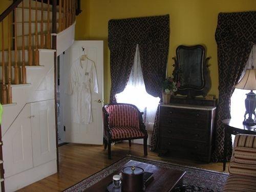 property cottage Bedroom home living room