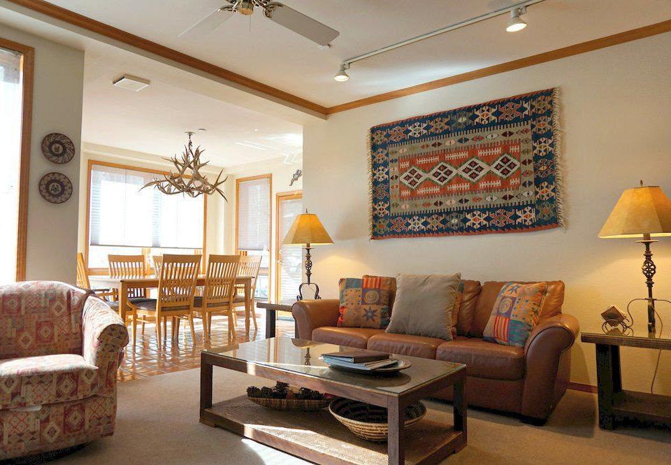 sofa living room property home Bedroom cottage