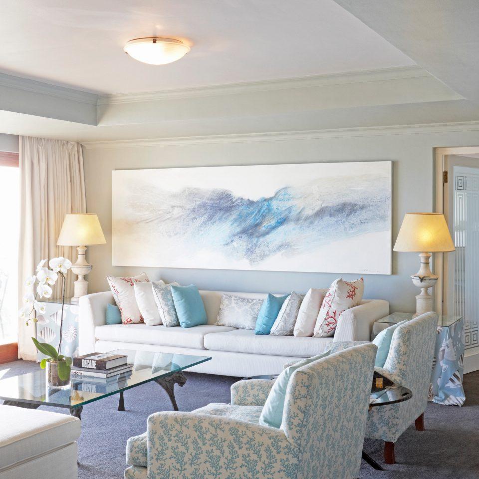 living room property home Bedroom cottage