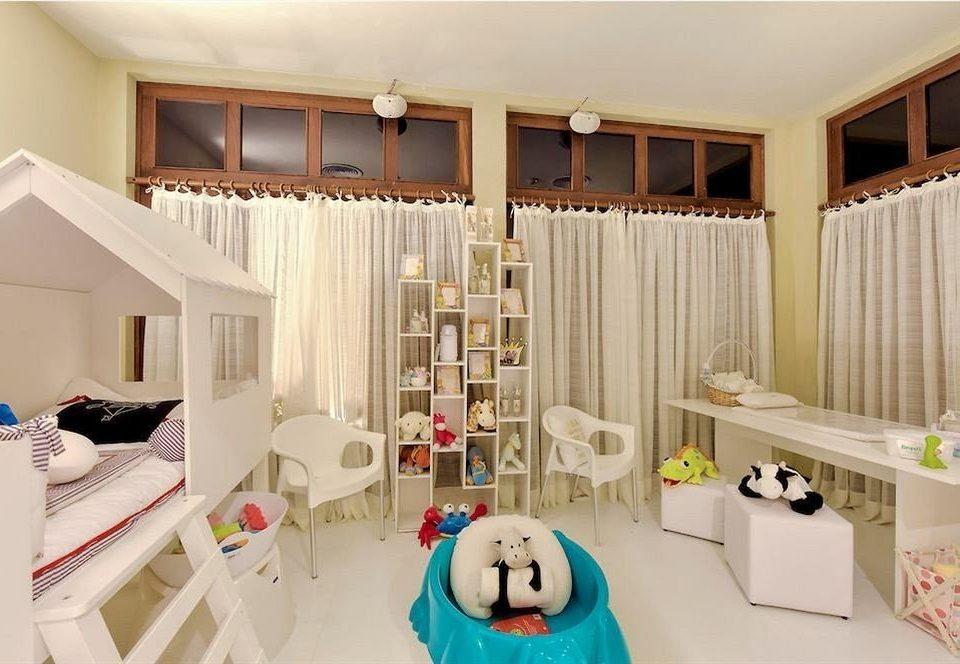 property home Bedroom nursery cottage living room