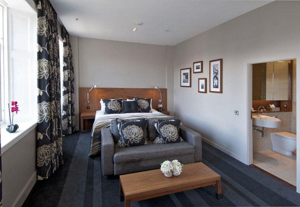 property living room home Bedroom cottage