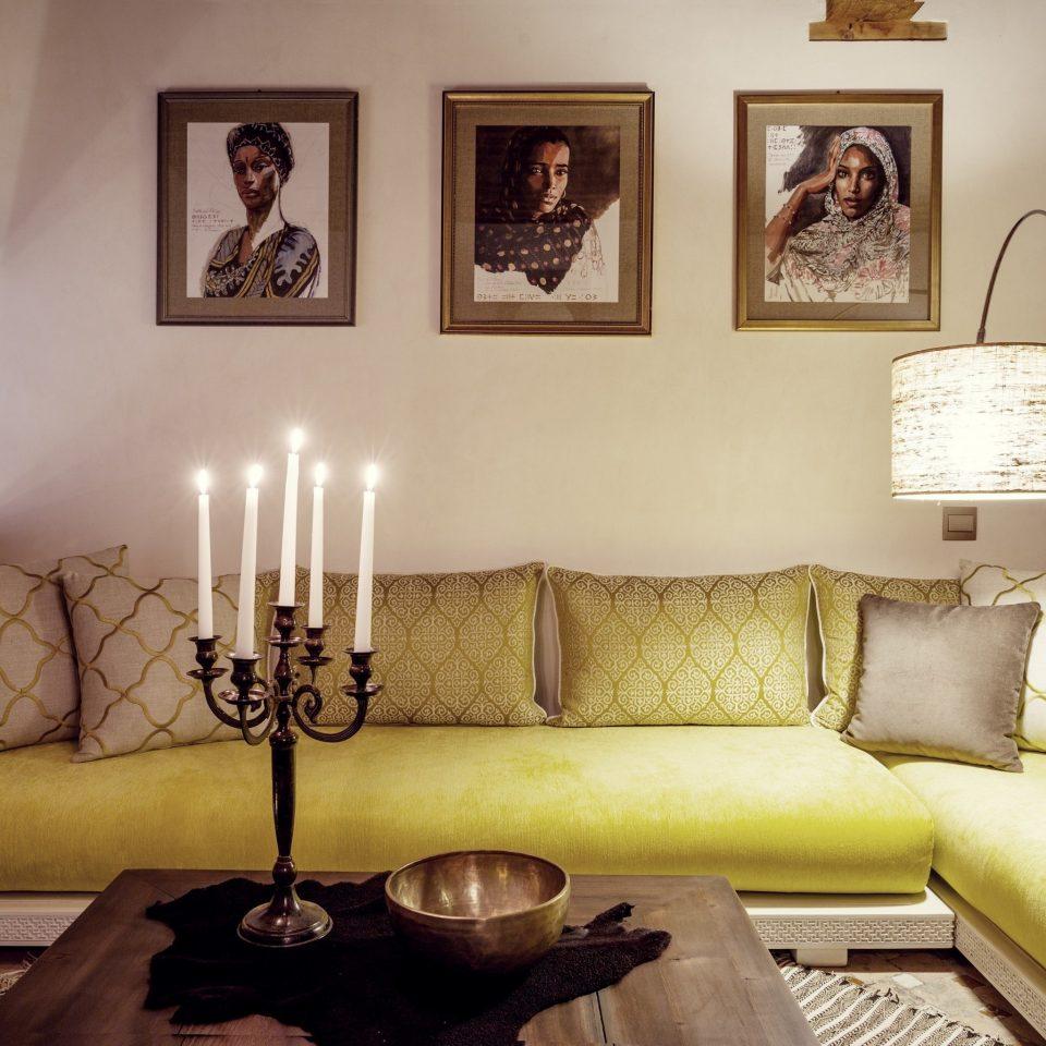 sofa living room property home seat Bedroom cottage