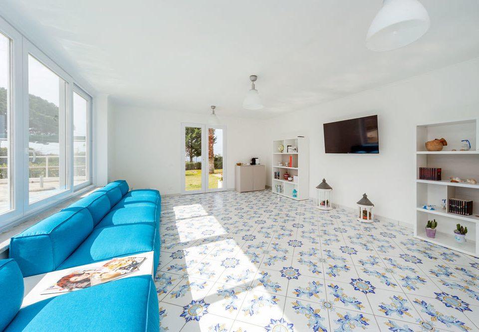 property home Bedroom cottage living room