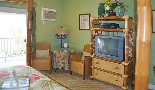 property cottage home Bedroom