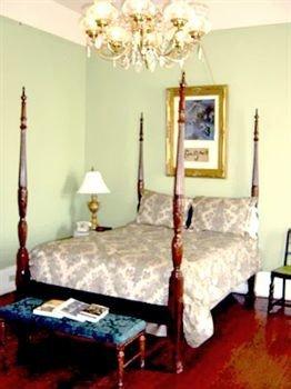 property living room Bedroom cottage lamp