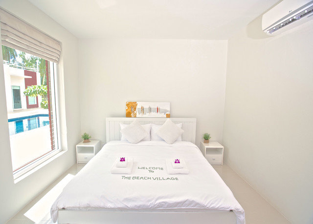 property Bedroom product white cottage
