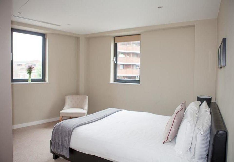 property Bedroom cottage