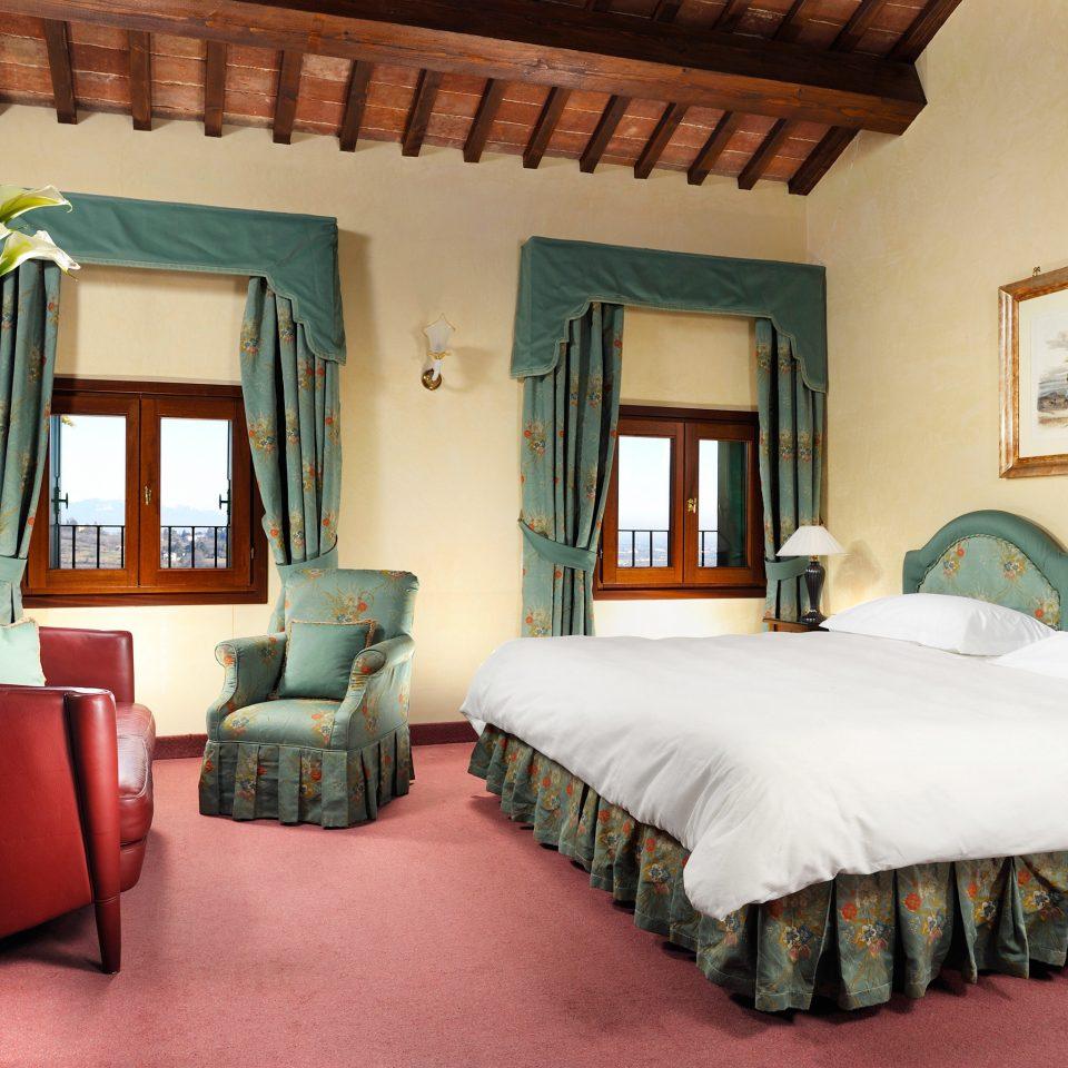 Bedroom Country Elegant Romance Romantic property building house Villa cottage home farmhouse Resort Suite