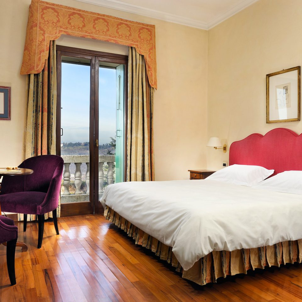 Bedroom Country Elegant Romance Romantic property Suite scene cottage hardwood Villa Resort