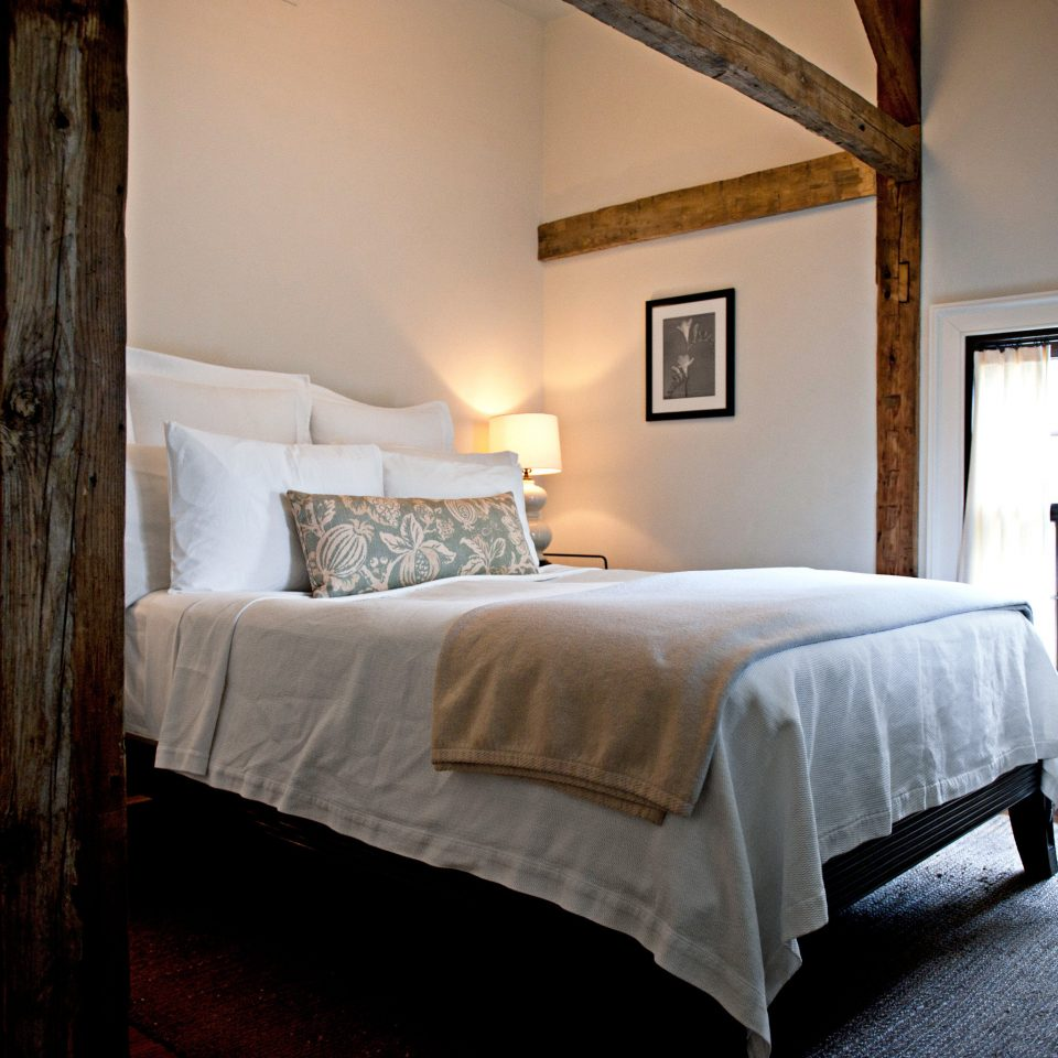 Bedroom Country Inn Luxury Modern property cottage Suite home farmhouse