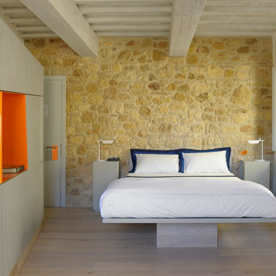 Bedroom Country Italy Modern Suite Trip Ideas property living room hardwood cottage home
