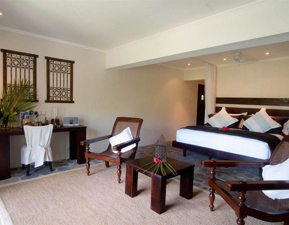 Bedroom Country Lounge Luxury Suite property Villa living room condominium cottage Resort