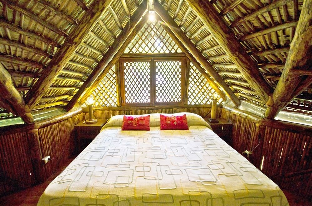 Bedroom Country Luxury Romantic Scenic views Suite building Resort restaurant mansion eco hotel function hall palace