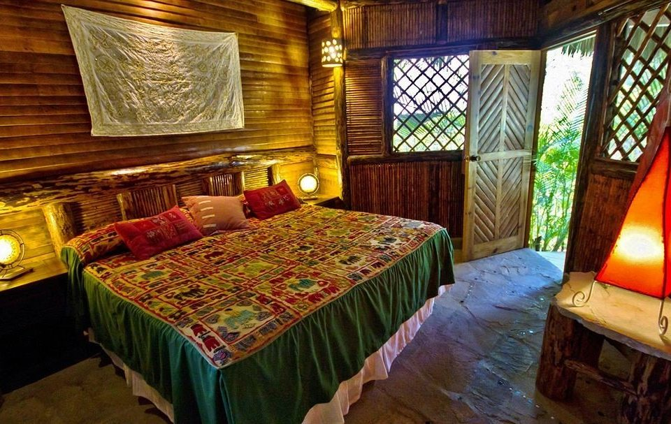 Bedroom Country Luxury Romantic Scenic views Suite cottage