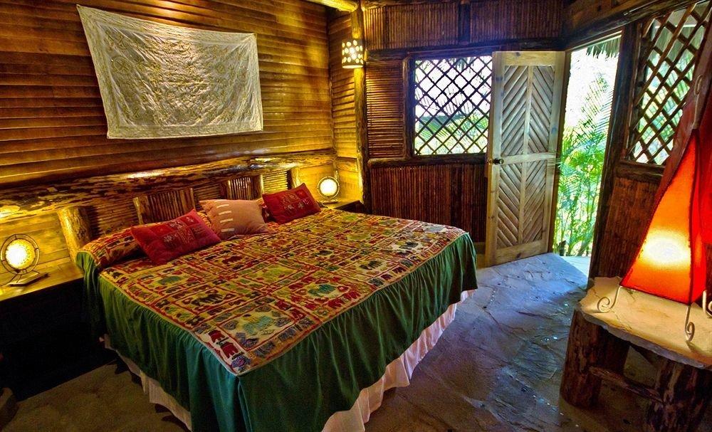 Bedroom Country Luxury Romantic Scenic views Suite cottage