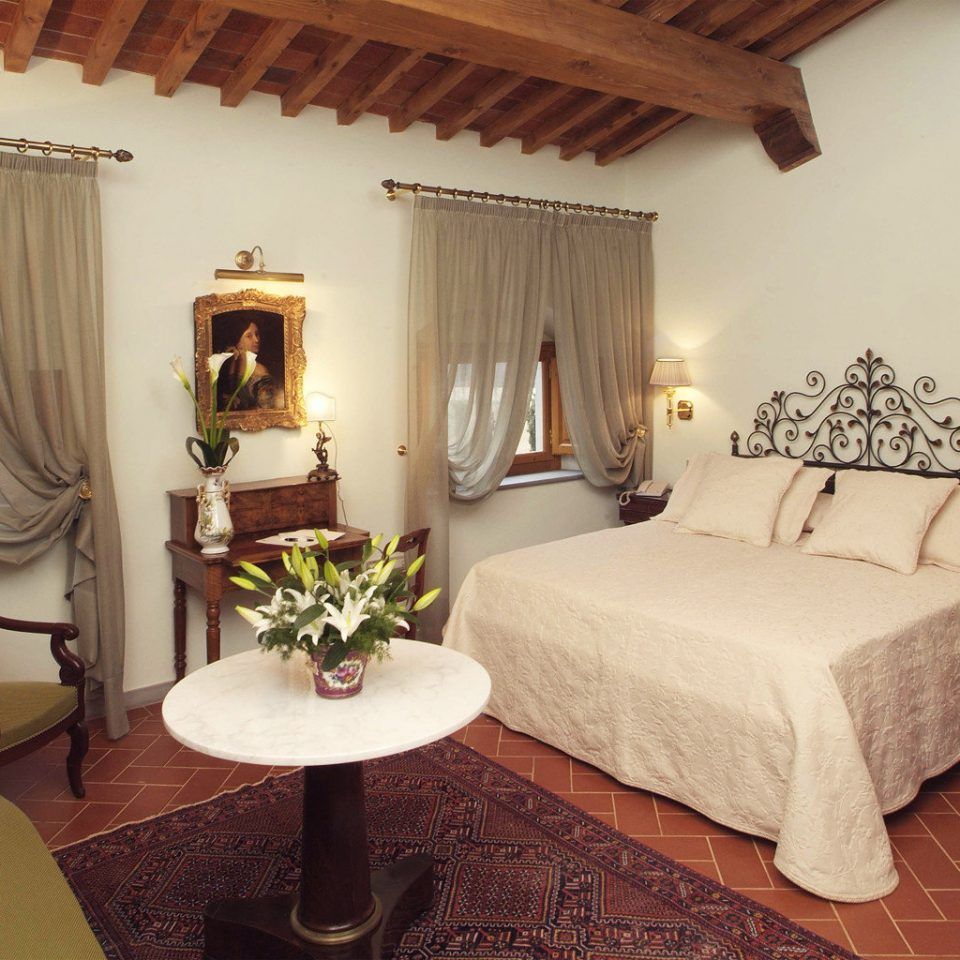 Bedroom Country Rustic Villa property Suite living room cottage