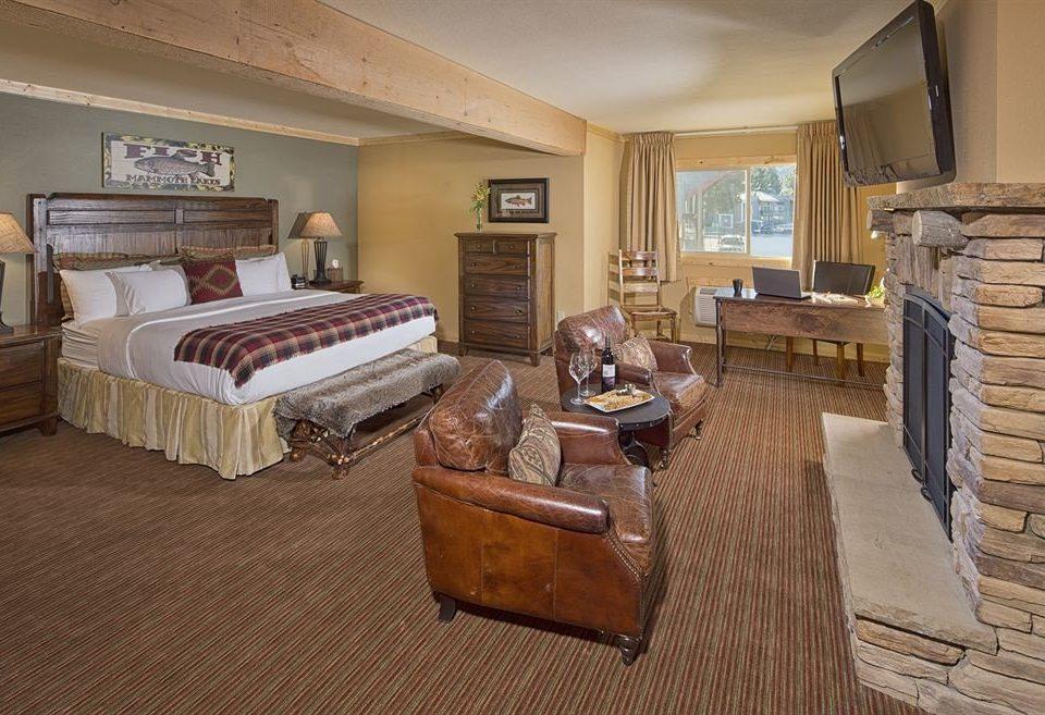 Bedroom Country property living room home cottage Suite hardwood Villa mansion