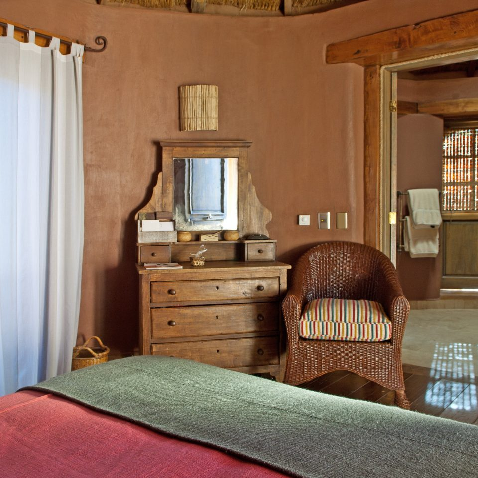 Bedroom Cultural Desert Romance Rustic property home cottage hardwood Suite farmhouse