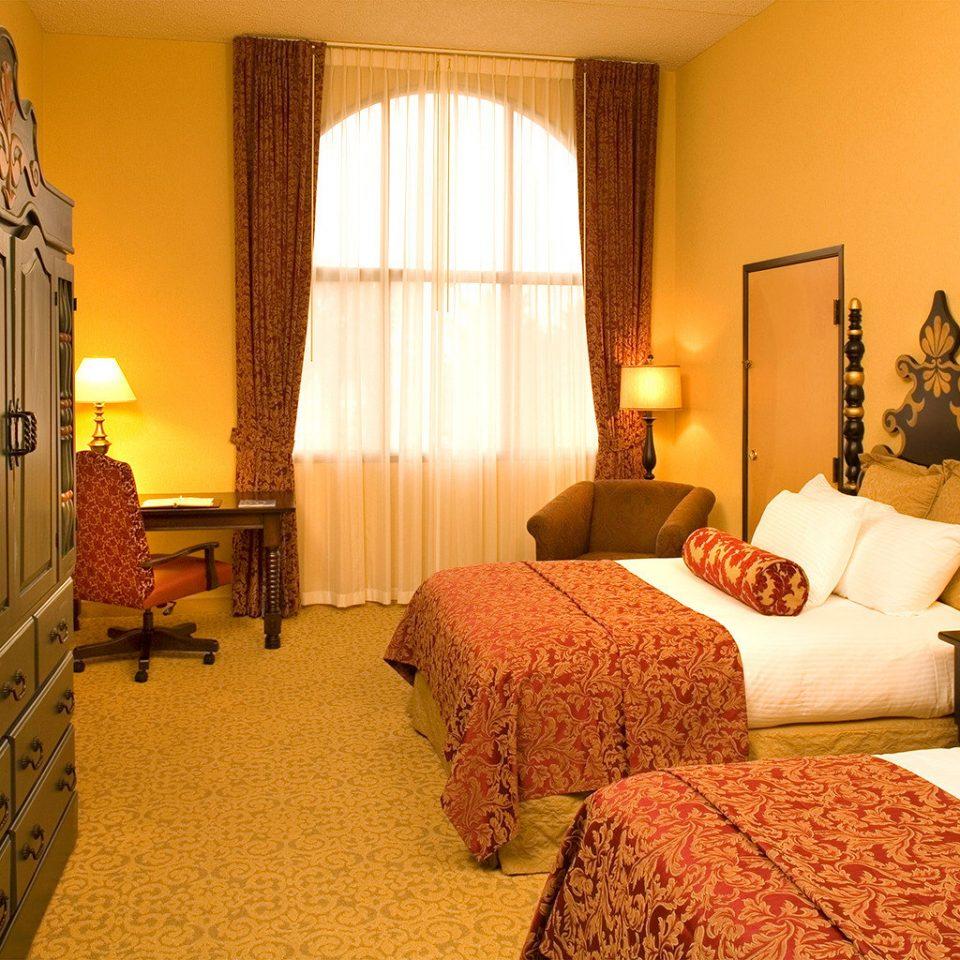 Bedroom Cultural Desert sofa property Suite home cottage living room