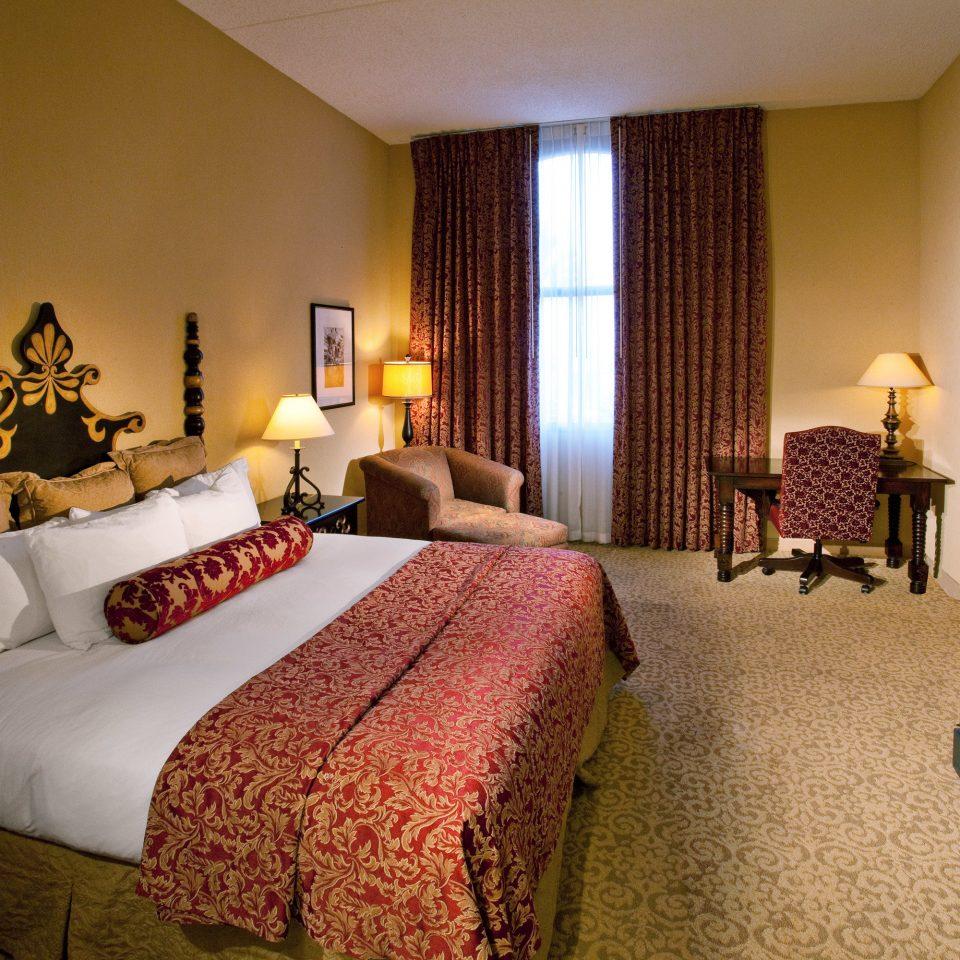 Bedroom Cultural Desert property Suite cottage home Villa