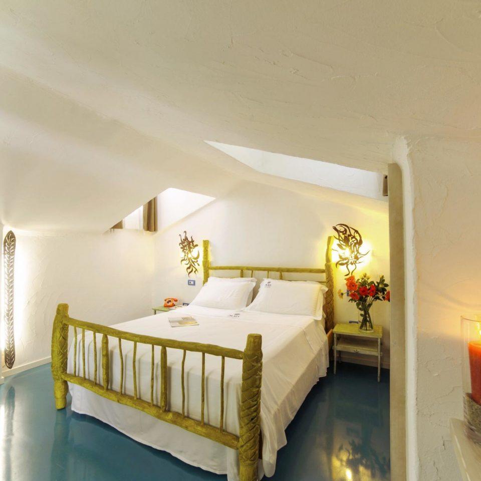 Bedroom Cultural Elegant Honeymoon Resort Rustic property Suite white Villa cottage