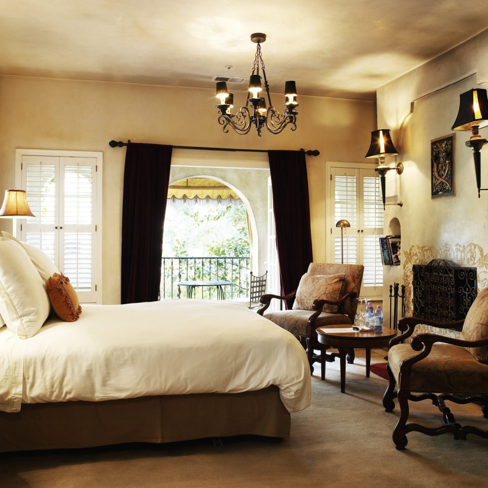 Bedroom Cultural Fireplace Luxury Property Living Room Home Cottage Villa