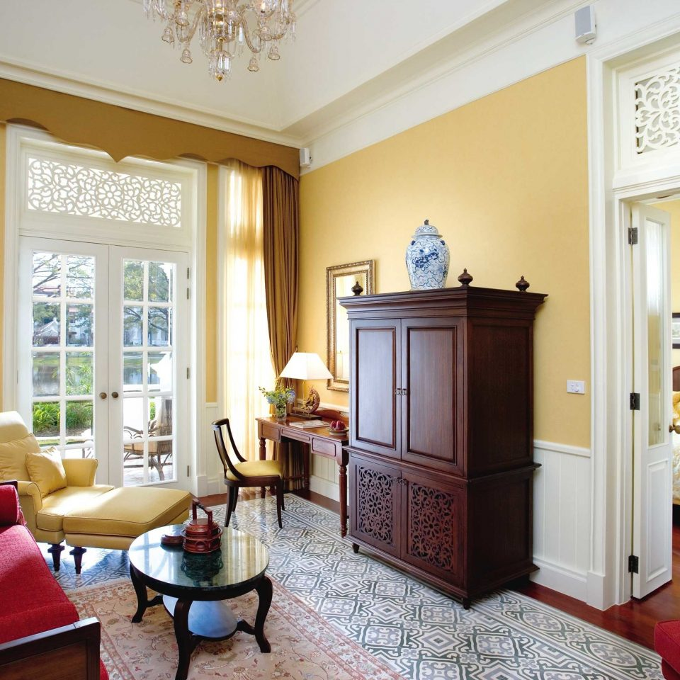 Cultural Luxury Resort sofa property living room home Bedroom hardwood cottage Suite farmhouse Villa rug