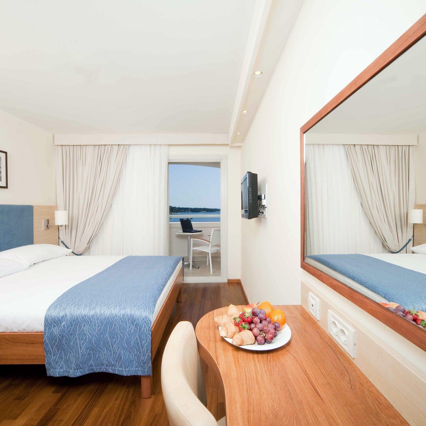 Bedroom Cultural Romance property cottage Suite Villa